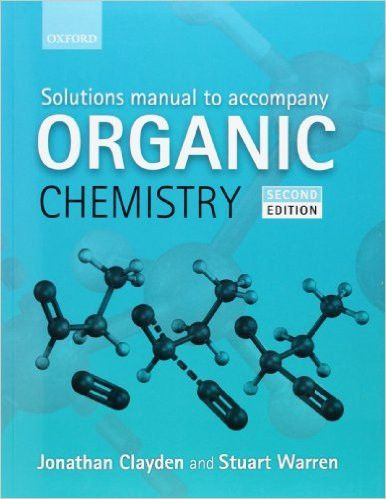 atkins physical chemistry 10th edition solutions manual pdf