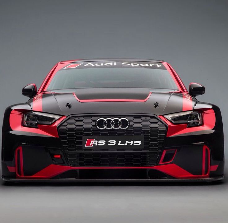 2017 Audi RS3 LMS Follow Www.instagram.com/whipsnbikechains We Feature All  The