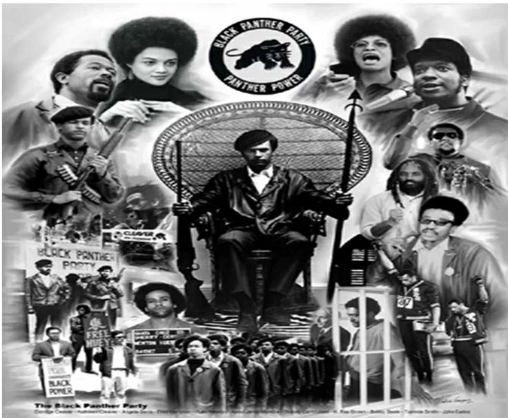 168 best FEBRUARY BLACK HISTORY MONTH!!! images on ...