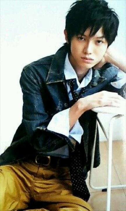 Kanata Hongo #Hongo #Kanata #HongoKanata #Actor #Japanese #Model