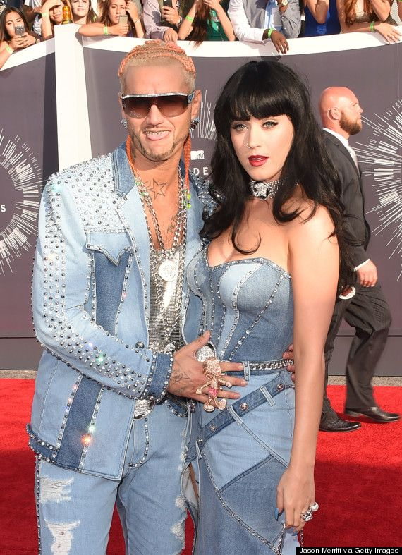 Rapper Riff Raff Gains 55 Pounds of Muscle, You Have To See Him Now #RiffRaff #rappers
