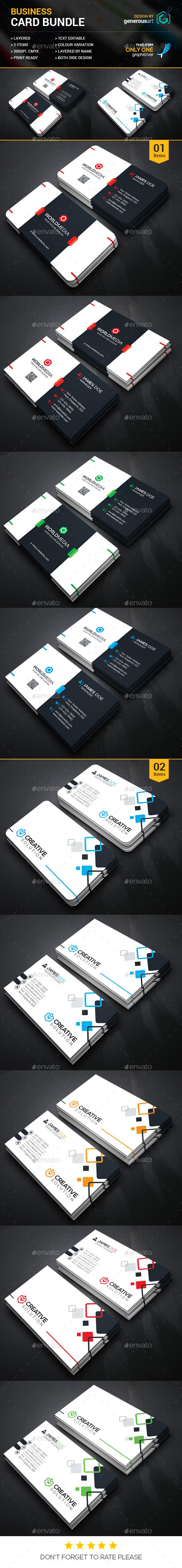 13 best foil business cards images on pinterest