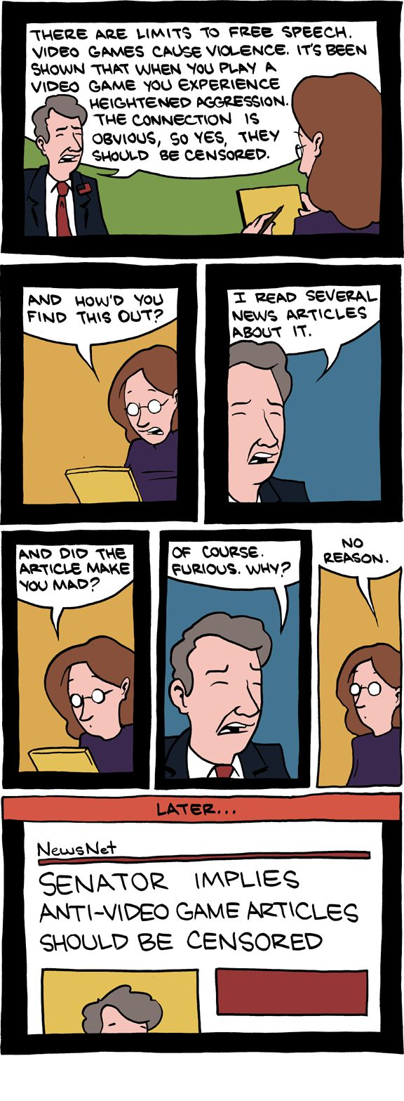 best like funny ha ha images on pinterest funny stuff funny