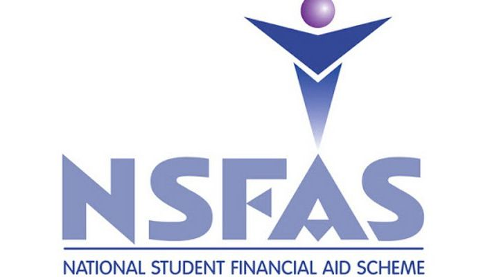 Africa – NSFAS welcomes help to boost Applications for Funding