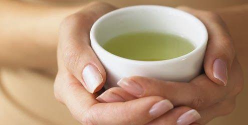 Chá da Fertilidade - 4 combinações de ervas que irão te ajudar a engravidar - Mãe á Flor da Pele