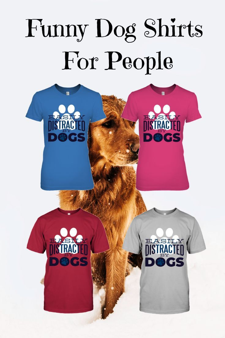 Funny Dog Shirts For People Like These Make Me Smile Do You Like Doggies Whether It S German Shepherds Golden Retrie Funny Dog Shirts Funny Dogs Funny Boxer