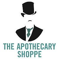 The Apothecary Shoppe - West Las Vegas · THCSpots
