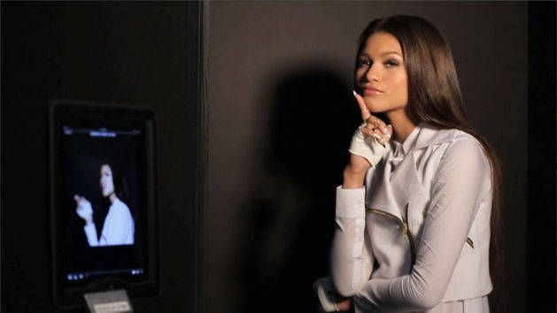 Zendaya model - Google Search