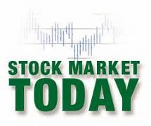 #CapitalAim #Financial #Advisory Pvt Ltd Best #Trading Tips for #Commodity, #Stocks, #Nifty, #Stock Futures & Options. https://www.capitalaim.com/