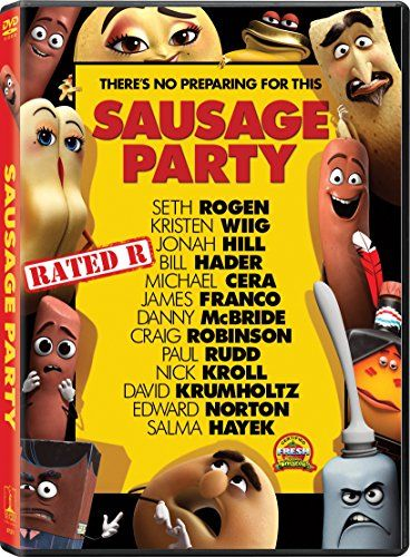 Sausage Party Sony Pictures Home Entertainment https://www.amazon.com/dp/B01J93C55G/ref=cm_sw_r_pi_dp_x_Kiqjyb8MCNXGX