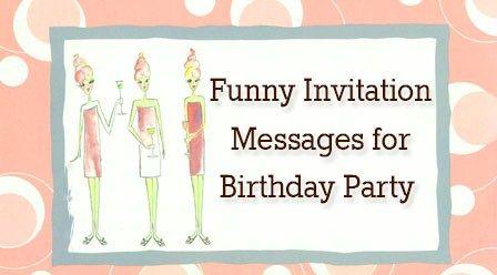 "Pecakapan Mengundang Teman ke Acara Pesta Ulang Tahun ""Birthday Invitation"" Dalam Bahasa Inggris - http://www.bahasainggrisoke.com/pecakapan-mengundang-teman-ke-acara-pesta-ulang-tahun-birthday-invitation-dalam-bahasa-inggris/"