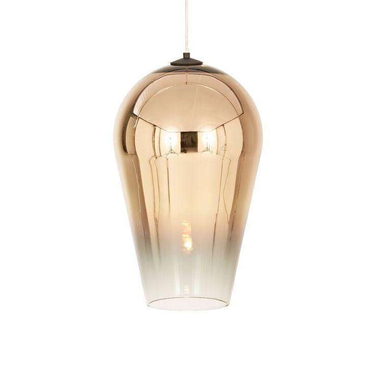 modern lighting concepts. the tom dixon fade pendant is a blow moulded polycarbonate light cannon itu0027s teardrop shape focusses output into satisfyingly round and modern lighting concepts t