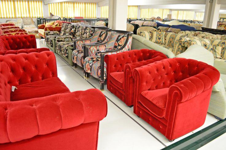 1000 images about i nostri divani e tanto altro on for Arredamento casa modena