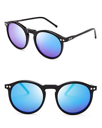 shop online sunglasses  51 Best images about Eyewear on Pinterest