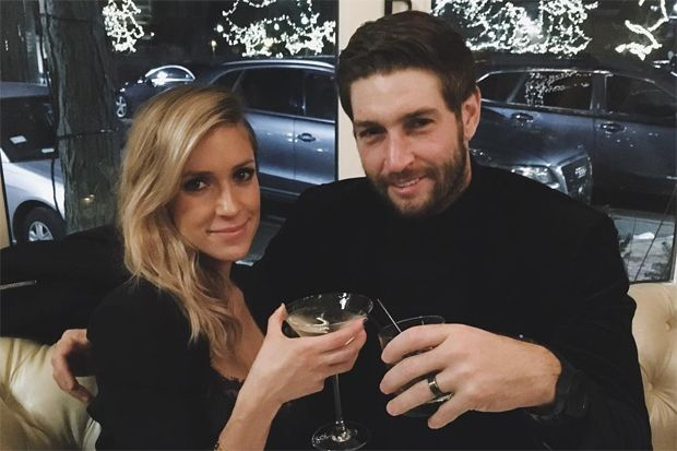 Kristin Cavallari: Jay Cutler Is Getting a Vasectomy