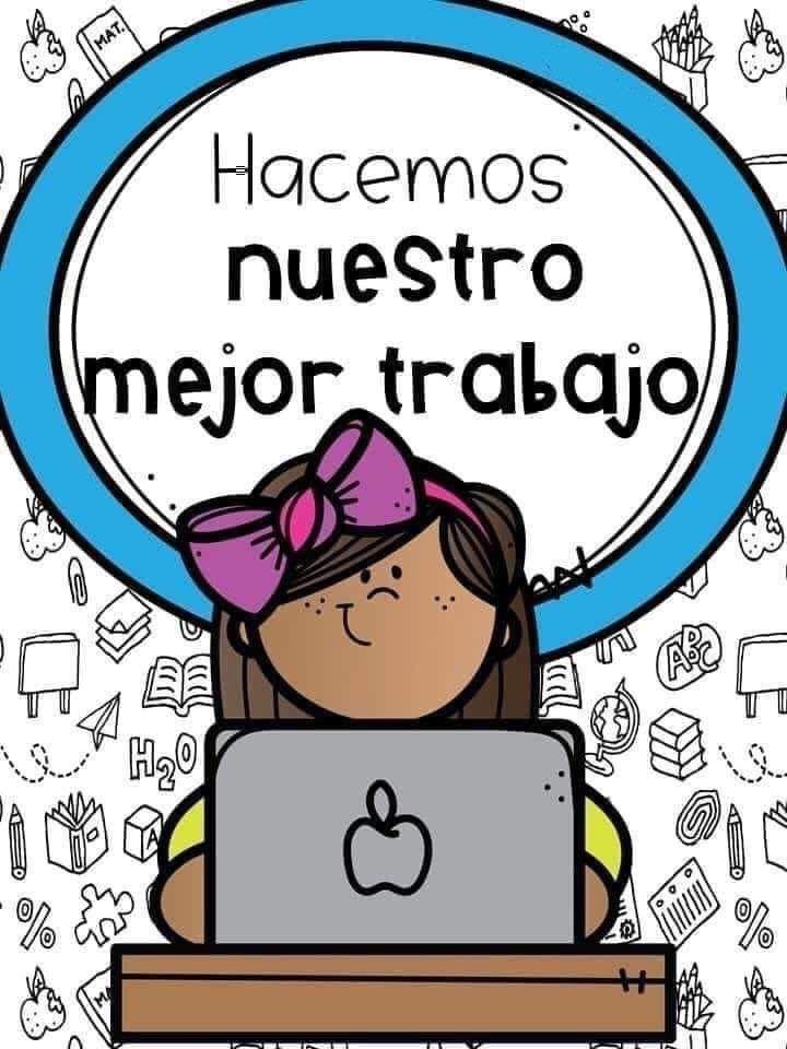 Fb Img 1596900476396 Imagenes De Clases Reglas De Clase Imagenes De Escuelas
