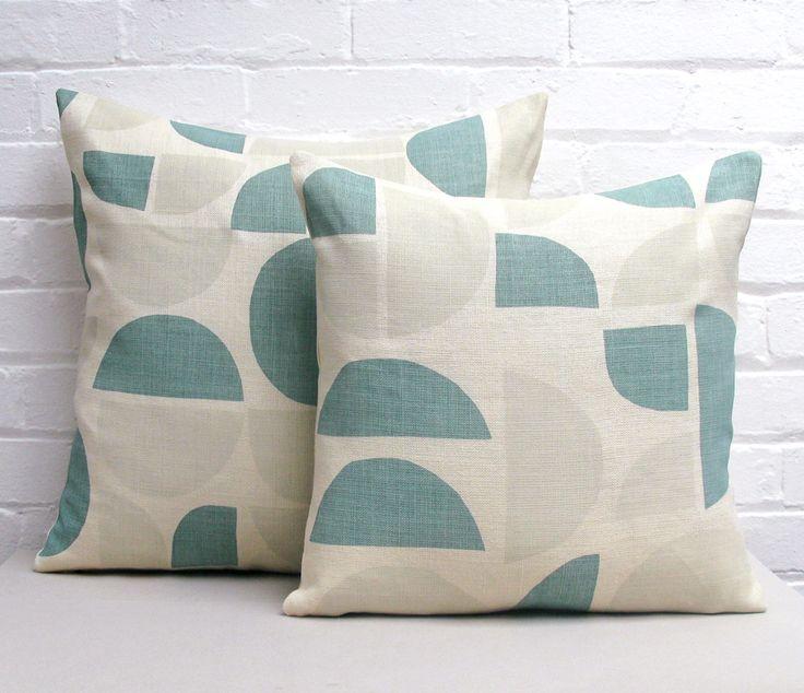 Tamasyn Gambell   Radius Cushions   www.tamasyngambell.com