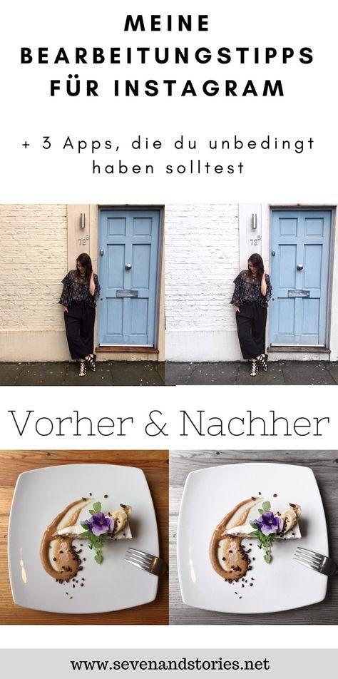 1008 besten social media bilder auf pinterest bewerbung blog schreiben und deutsch. Black Bedroom Furniture Sets. Home Design Ideas