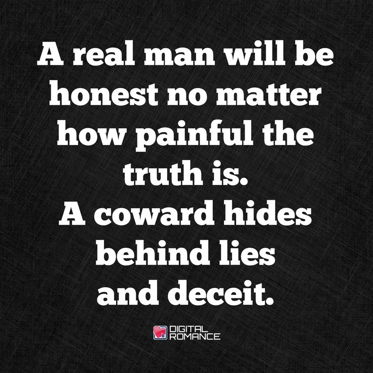 lie and man deciphers truth And christ entered this world to give witness to the truth, to rescue and not to sit  in  motivated by this faith, it labors to decipher authentic signs of god's  presence  the root reason for human dignity lies in man's call to communion  with god.