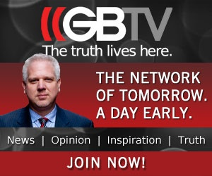 Glenn Beck, I think he is the newscaster of the decade. He gets the facts straight and lays it out for all to see and oh yeah HE DOES NOT CARE whether you are REPUBLICAN or DEMOCRAT! He just reports the news... oh and he is a commedian...