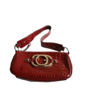 Bolso charol Guess by Marciano
