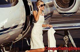 Cougar Dating Sites Reviews