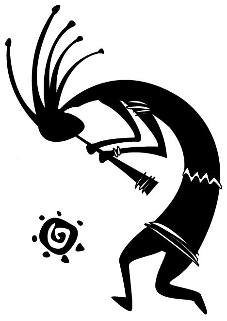 dancing-kokopelli (468x661, 12Kb)