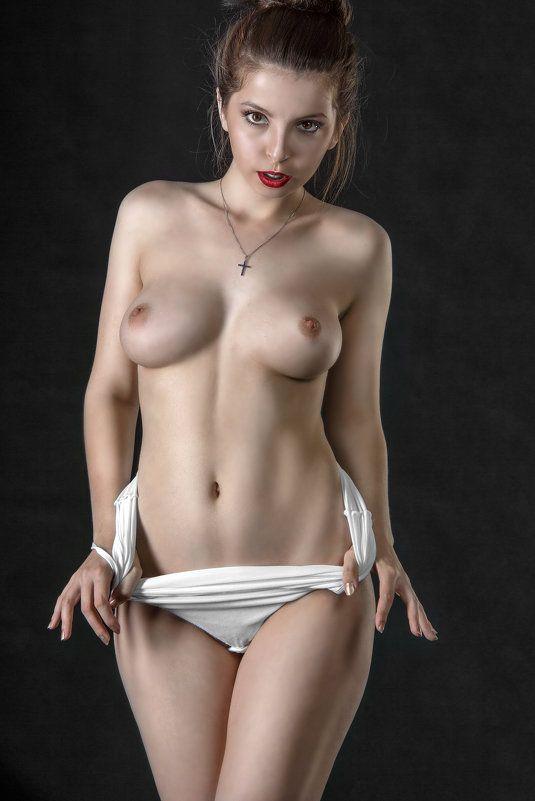 Фото НЮ: голые, красивые девушки сфотографированные в стиле НЮ. – страница4 – Социальная сеть ФотоКто