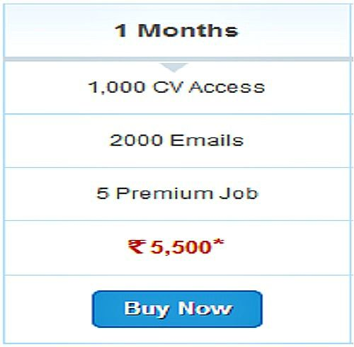 Best Jobs In India Images On   Career Carrera And A