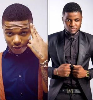 MUST SEE!! How Wizkid Made Skales Dump His Girlfriend   Whatsapp / Call 2349034421467 or 2348063807769 For Lovablevibes Music Promotion   Many thought Skales and Wizkid have buried the hatchet and are back as friends as they even posed for a selfie at Toolz and Tunde Demurens traditional wedding in January 2016 the Shake Body crooner has shown he is still habouring bad feelings with Wizkid with the step he just took lately.  Skales has dumped his longtime girlfriend who stood by him during…