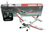 For More Information Click The Link Below  REMOTE CONTROL SUPER SONIC AIRPLANE RC READY TO FLY              REMOTE CONTROL SUPER S http://RCModelAirplanes.newsintechnologys.com/rc-model-airplanes/remote-control-super-sonic-airplane-rc-ready-to-fly/