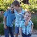 Aussie Homeschool Blogs