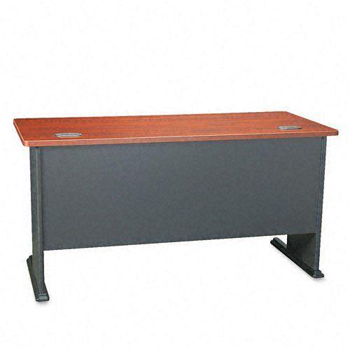 Kitchen Office Furniture: 27 Best Home & Kitchen - Home Office Desks Images On Pinterest