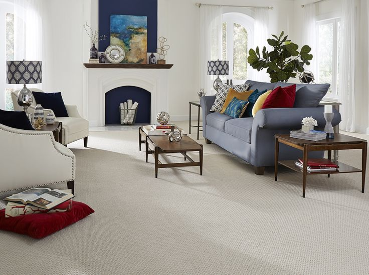 We Have So Many Carpet Options You Can Find Your Style At The Lowest Prices Show RoomsLiving Room