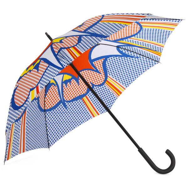 Die besten 25+ moderne Regenschirme Ideen auf Pinterest - ideen fur regenschirmstander innendesign bestimmt auswahl