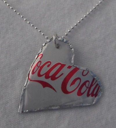how to take cut out of coke