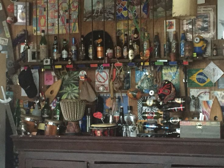 The Trip Hostel - Punta Del Este