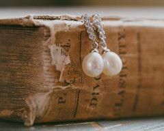 The Mimi Earrings €59