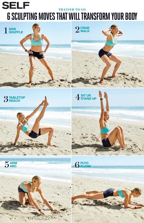 #workout #training