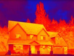Wärmedämmung, Gebäudesanierung, Energieausweis? Lassen Sie sich nicht beschwatzen, sondern machen sich Ihr eigenes (Wärme-)Bild!   Eine Wärmebildkamera macht sichtbar, was der Mensch nicht sieht! Bislang waren Wärmebildkameras aufgrund ihres Preises und der komplizierten Handhabung nur was für Profis. Jetzt aber können Sie Ihr Smartphone zu einer professionellen Wärmebild-Kamera (Infrarot- und Nachtsicht-Kamera) machen!    Die Seek Thermal Compact ist eine Wärmebildkamera mit True T