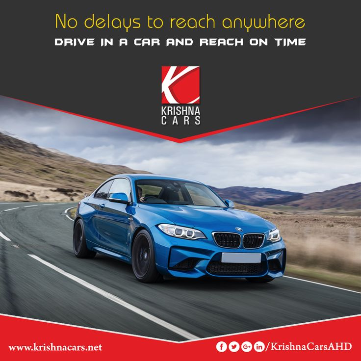 Krishna Cars offers best comfort cars for your necessities so that now you can reach at your spot without any delay.     #UsedCarDealersInAhmedabad  #SecondHandCarsInAhmedabad  #PreOwnedCarsInAhmedabad #UsedCarDealersinGujarat