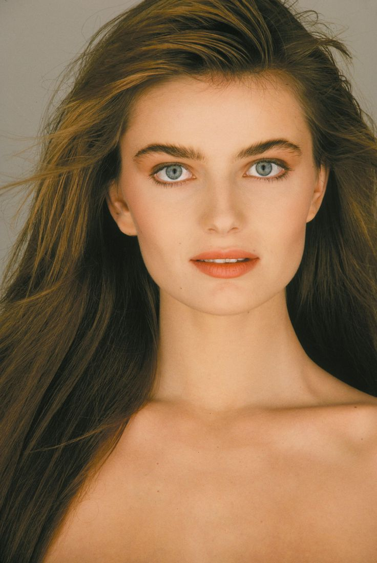 Paulina Porizkova CZE nude (74 pictures) Leaked, Snapchat, cleavage