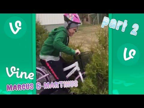 Marcus og Martinus snapchatstorie 15.mai - YouTube