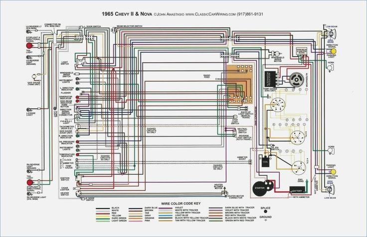 Diagram  2008 Chevrolet Impala Wiring Diagram Full