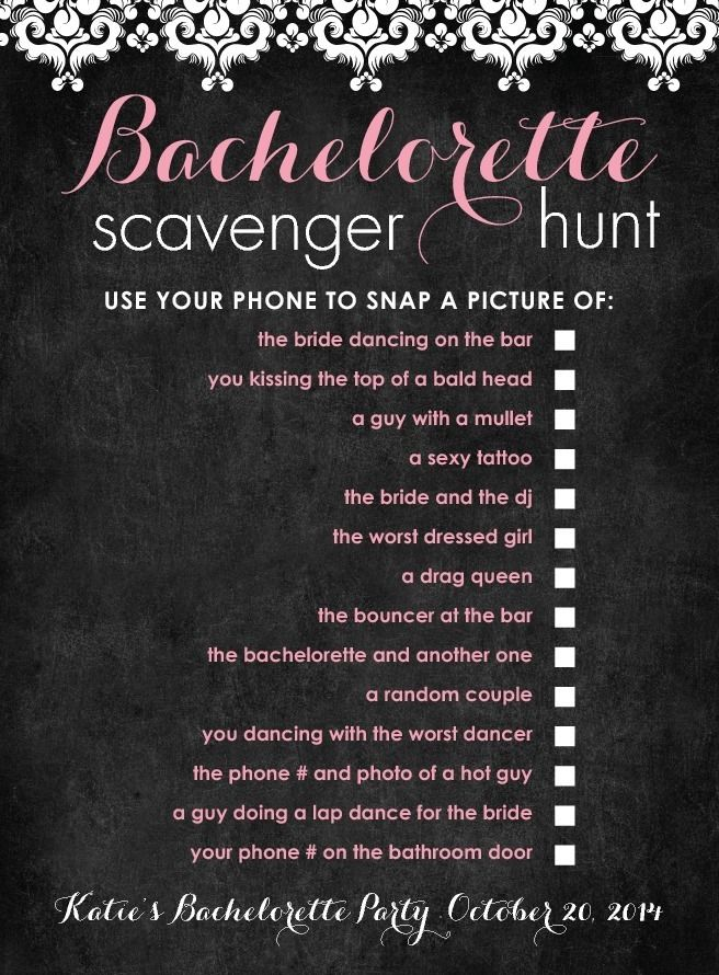Best 25+ Bachelorette party invitations ideas on Pinterest - bachelorette invitation template
