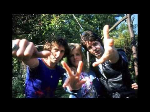 Rock e seus perigos: histórias de roubos e assaltos! - A RADIO ROCK - 89,1 FM - SP - A RADIO ROCK – 89,1 FM – SP