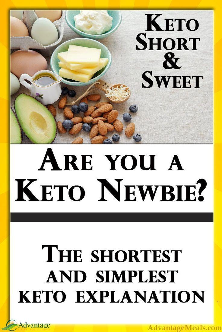 shortest keto diet helpful