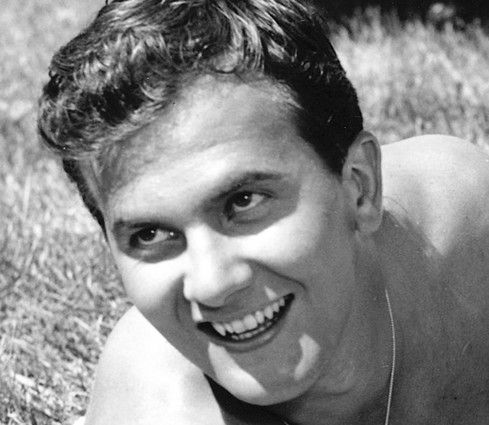 145 best pat boone images on pinterest celebrities celebs and pat boone google search fandeluxe Choice Image