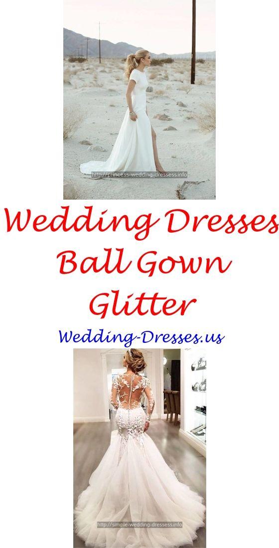 budget wedding dresses online - wedding gowns ball gown illusion.Romantic wedding dresses bridesmaid 1050305211