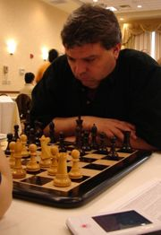 Learn to play chess and get the complete strategy of chess, online at IChessU. We make you learn the starting move to giving mate to your opponent. To join our online chess program, visit us at: http://www.chesscoachonline.com/